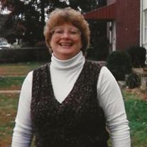 Tracy L. Cichocki