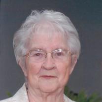 Dixie Lee Gastineau