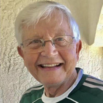 Hans J. Kirsch