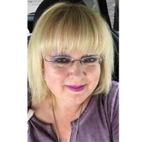Karen Barrett Lerma