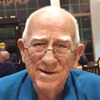 Harold G. Greeley