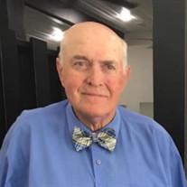 Charles Wayne Weaver