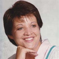 Dr. Melissa Marie Furio