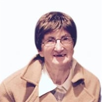 Donna L. Sharp
