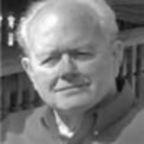 Walter Allen Bingham