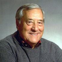 Roger L. Kreps