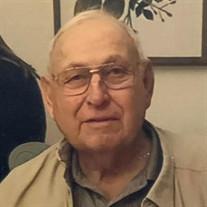 Bernard I. Sorensen
