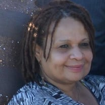 Judy Diane Gilmore
