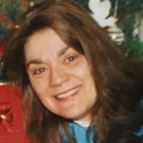 Sue C. Hirtzel