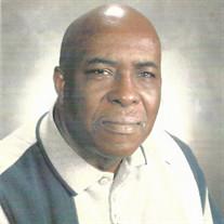 Robert L Coleman