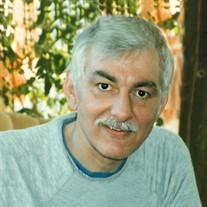 James Joseph Graham