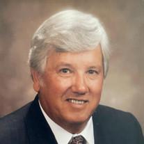 Jim R. Billington