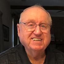Joseph G. Dezzutti