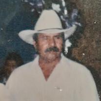 Benigno V. Acevedo