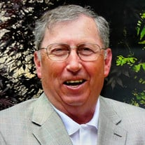 David Phillip Martin