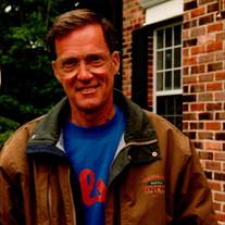 Mr. David Lester Gauntt
