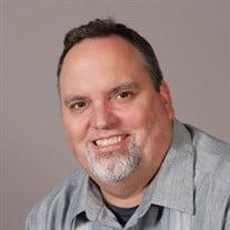 Dean W. Godfrey