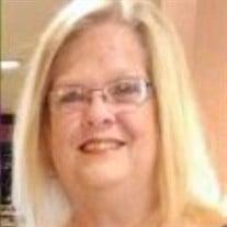 "Rebecca Sue ""Becky"" Payne"