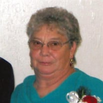 Joyce Godwin Davis