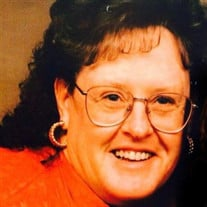 Thelma L. Billings