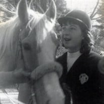 Ms. Judith A. Rozon