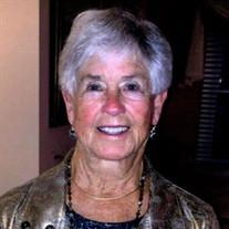 Donna A. Iversen