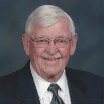 William T. Smeltzer