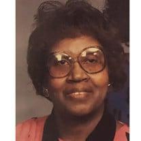 Lois Rozette Clark