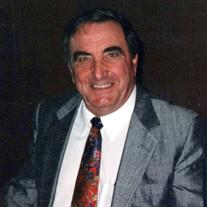 Ralph F. Stango
