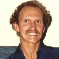 Mr. Leigh Loveday