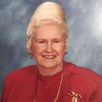 Audrey S. Bell
