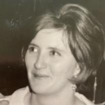 Sara M. Newton