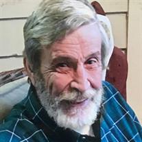 Stephen C. Douglas