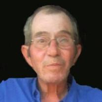 Ricky J. Lind