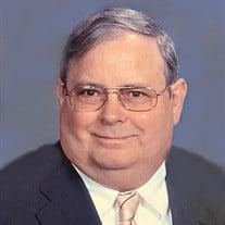 Jerry Roman