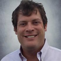 Kevin Patrick Miller