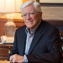 Richard H. Gherst II