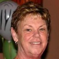 Elizabeth A. Kiefer