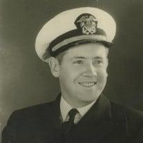 John D. Baxter