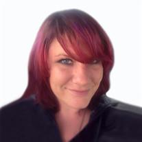 Lisa Lynn Smith