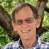 Mr. George Gregory Skinner