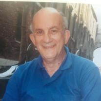 Joseph T. Zappala