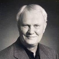 Arnold J. Enz Sr.