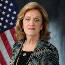 Roberta Lee Gonzales