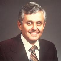 Richard L. Moren