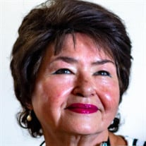 Kathleen Tai