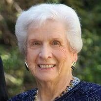 Donna Kilfoyle