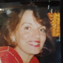Marianne Langone