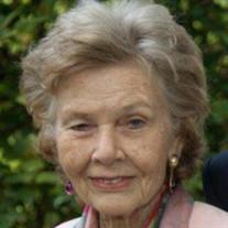 Jessie Lou Gill
