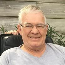 Mr. John Thomas Stafford 77 of Melrose